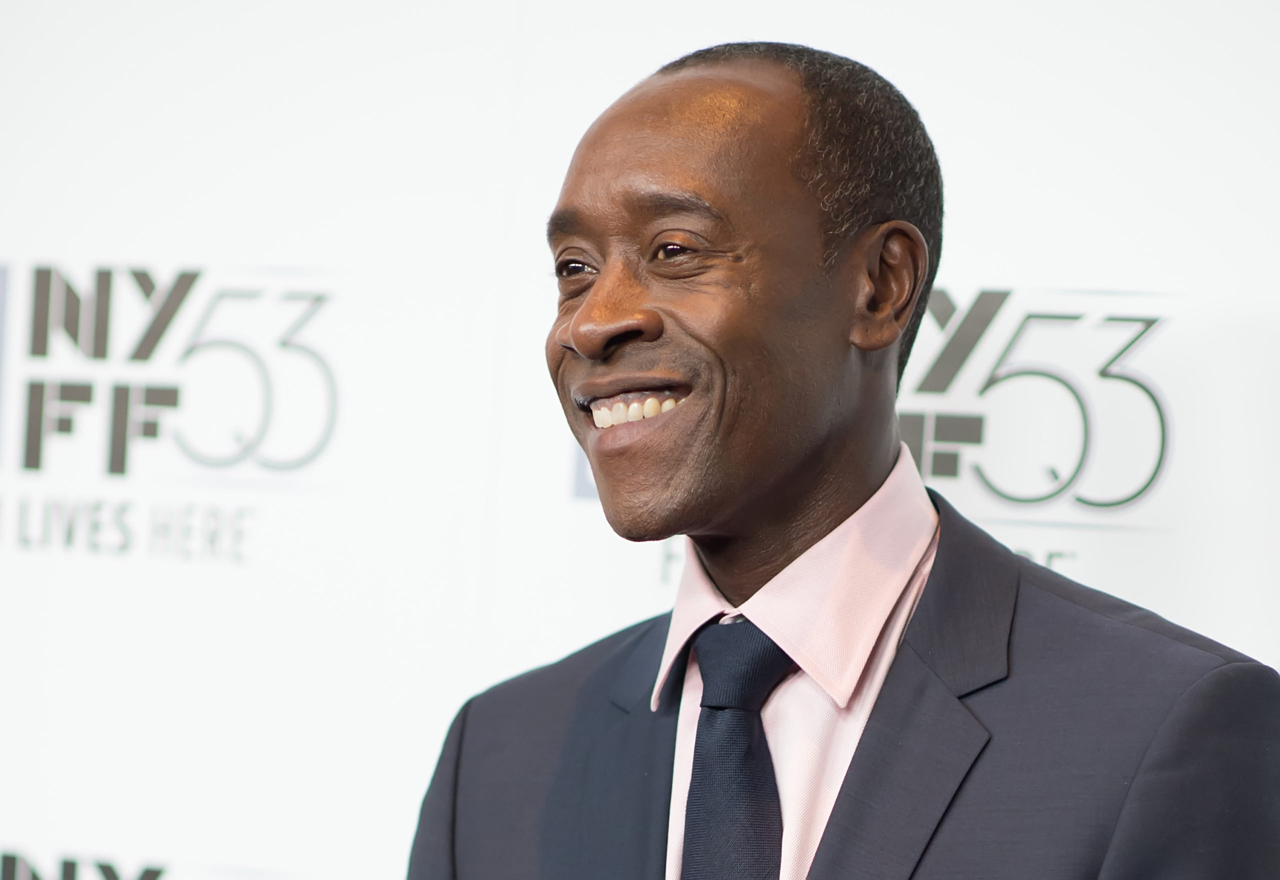 Don Cheadle Net Worth 2020 Salary Age Height Weight Bio Family Career Wiki